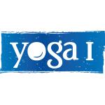 YOGA Kurs I & II