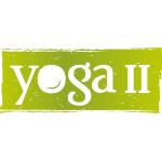 YOGA II ... YOGA Kurs 2016 Mondsee @ Bauernmuseum Mondseeland am Montag; Biobauernhof Aubauer am Mittwoch