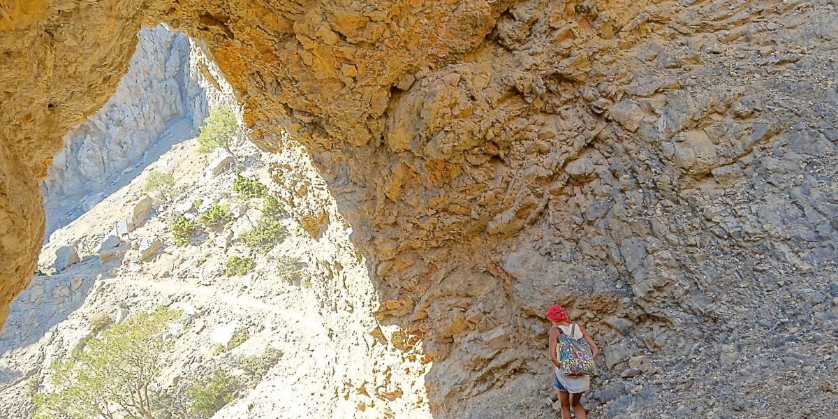 YOGA in Kreta